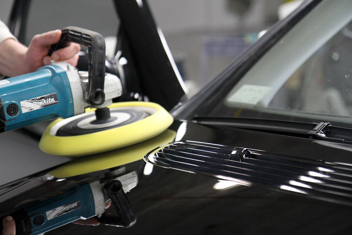 spb-glushac.ru Рынок автомобильных-услуг в СПБ