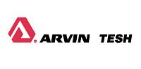 Глушители и катализаторы ARVIN-TESH