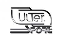 Глушители и катализаторы ULTER-SPORT
