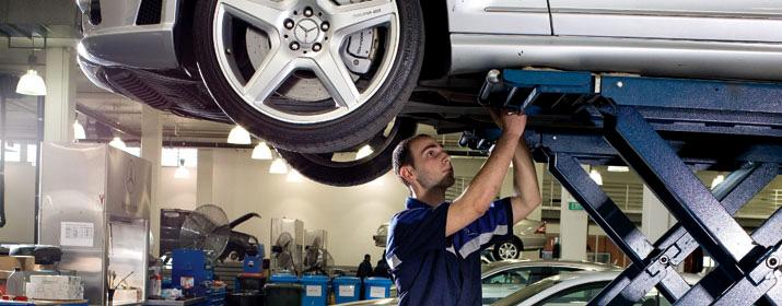 spb-glushac.ru ремонт-катализаторов-Mercedes