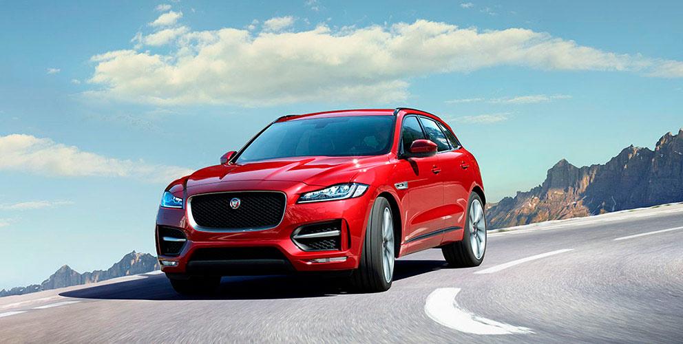 удаление и замена катализатора Jaguar