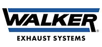 Глушители и катализаторы Walker