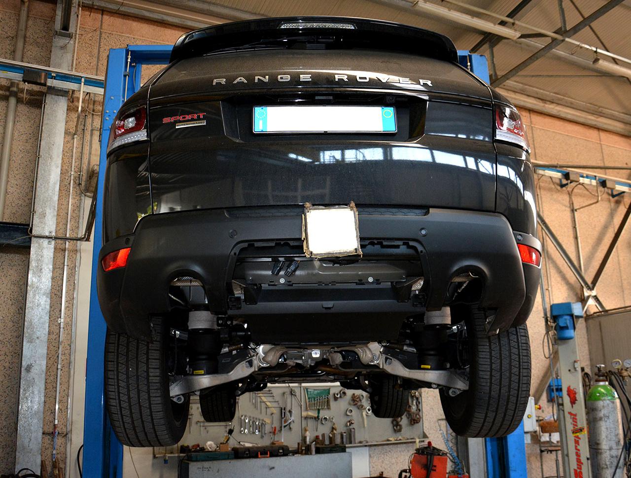 CПБ-ГЛУШИТЕЛЬ - Ремонт-катализатора-и-сажевого-фильтра-Land-Rover_02