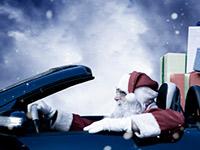 spb-glushac.ru_Новогодние-сюрпризы-от-компании-СПБ-ГЛУШИТЕЛЬ